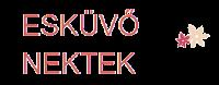 eskuvonektek.hu
