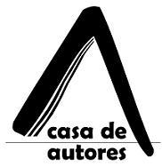 Casa de Autores