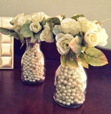Ideias para decorar festa de 30 anos de casamento