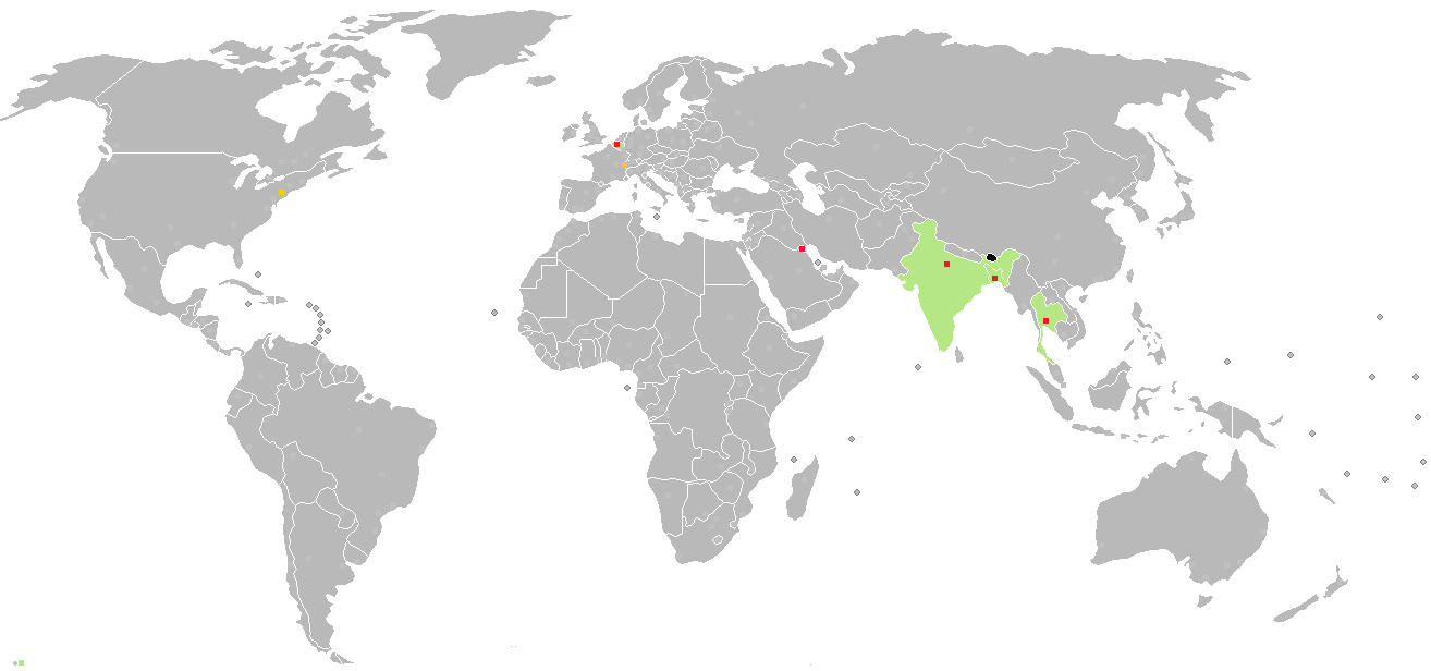Quelle Wikipedia Weltatlas Seite 29