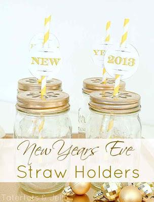 cupcake, do wydrukowania, etykiety, fre printable labels, New Year's Eve Party, ozdabianie, Sylwester,