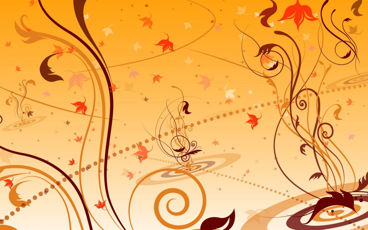 http://2.bp.blogspot.com/-hFaWuceA0uo/T9dQATFNO5I/AAAAAAAAAhE/zqC-3DIGhF4/s1600/Autumn+Desktop+Wallpaper.jpg