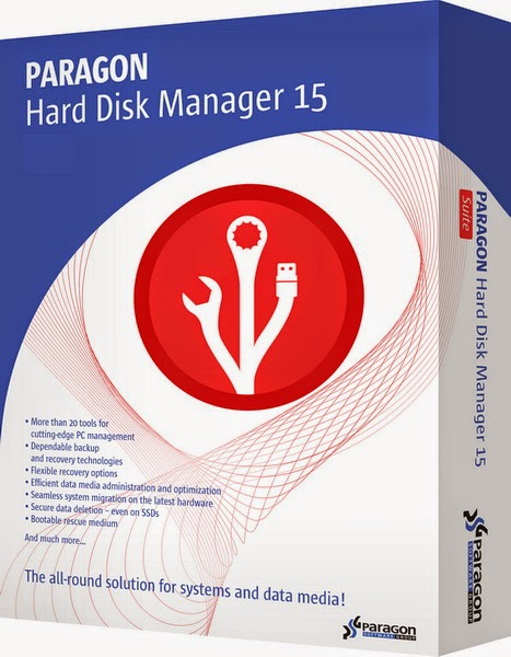 http://www.freesoftwarecrack.com/2014/12/paragon-hard-disk-manager-15-suite-full-free-download.html
