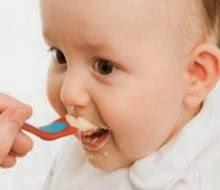 Resep Cara Membuat Tim Tahu Makanan Bayi