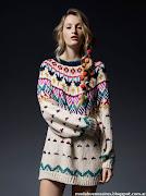 Seguimos avanzando sobre la moda otoño invierno 2013 en Argentina, . moda otoã±o invierno rie