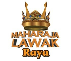 video maharaja lawak