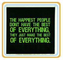 Quotes Motivasi Hidup Dan Cinta