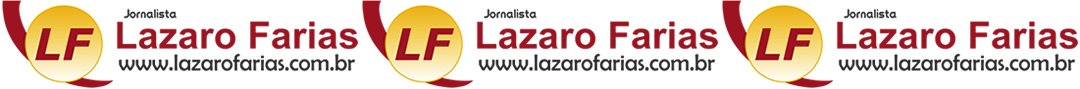 PROFESSOR LÁZARO
