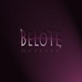 • Belote Store
