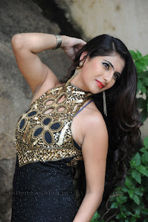 Neha saxena  Picture shoot 003.jpg