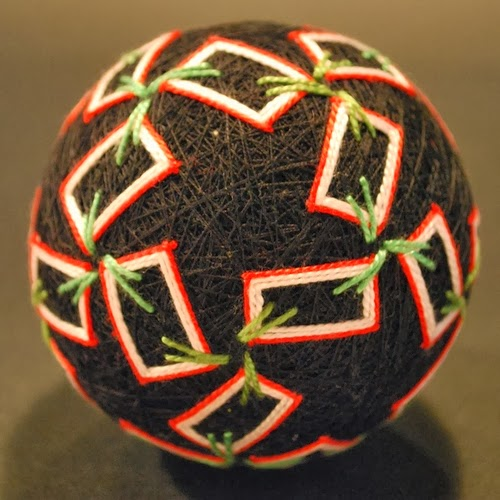 20-Embroidered-Temari-Spheres-Nana-Akua-www-designstack-co