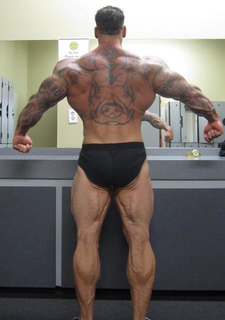 steroids bad diet