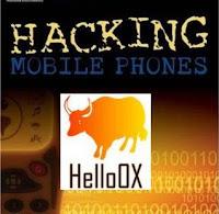 Helloox%2B2 Helloox 2.11