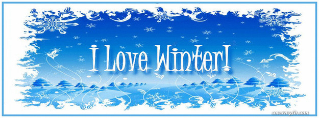 i love winter season December is so much romantic month of the whole year it comes in winter season when night are very darker and colder but still it is consider as perfect time for lovers.