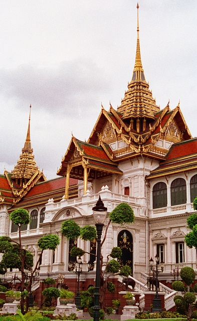 Beautiful Places I 39 Ve Visited On Pinterest Perth Western Australia And Bangkok