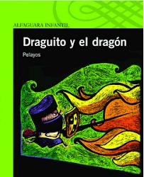 Draguito y el dragòn