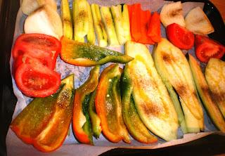 tabla-verduras-horno