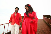 Ala Ela movie latest photos-thumbnail-7