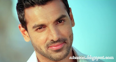 john abraham in race 2, race 2 wallpapers