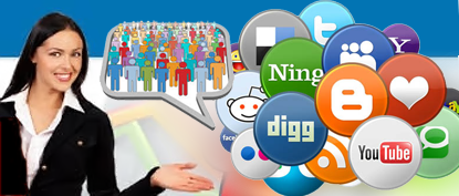 Do Follow, social bookmarking, Up to google PR