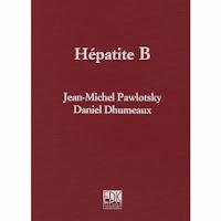 p diablog hepatite b le mensonge de la salive. Black Bedroom Furniture Sets. Home Design Ideas