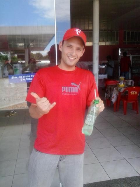 Renato Toniol
