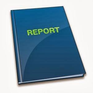 Contoh Laporan Praktek Kerja Industri Prakerin Prodi Tkj Full Doc Tkj Smk Sunan Drajat