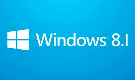Windows 8.1 is Most Features And Operating System