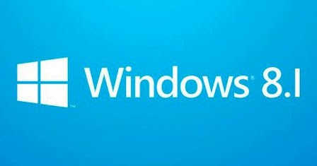 features of windows 8 operating system pdf