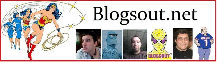 blogsout.net