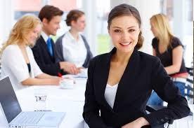 ¿Qué significa o que  es la asesoría de venta?-diccionario empresarial