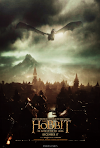 Sinopsis The Hobbit The Battle Of The Five Armies