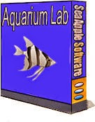 SeaApple Aquarium Lab v2015.0.0