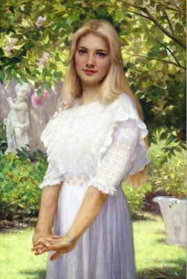 retratos-al-oleo