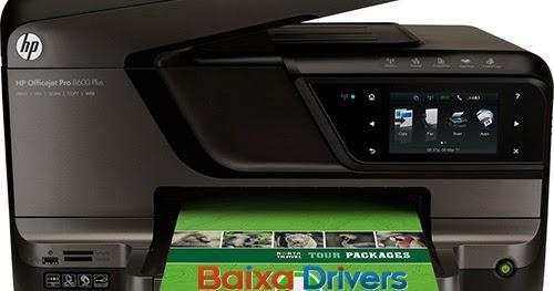 hp deskjet 1050 driver free download for windows 7 64 bit