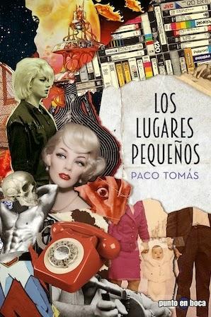 >>> LOS LUGARES PEQUEÑOS