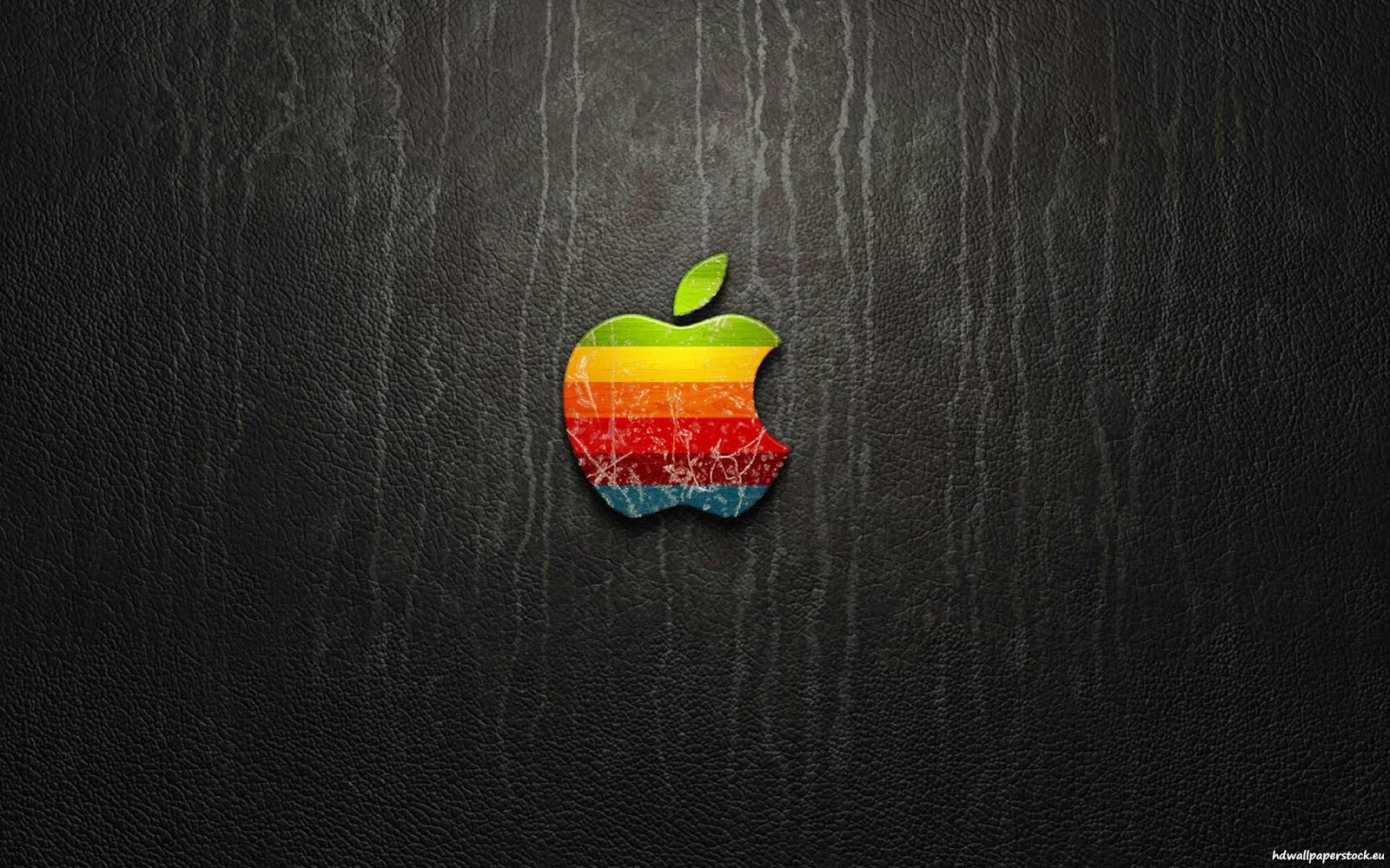 gallery wallpaper apple
