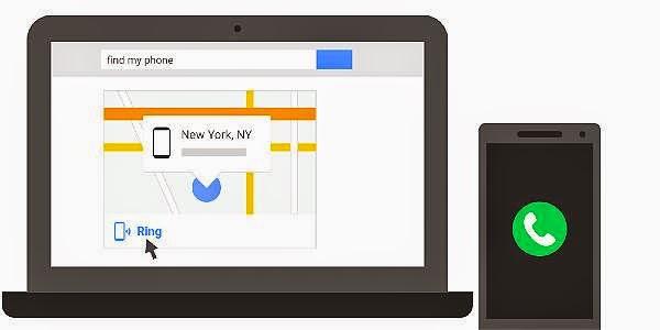 aplicación-buscador-google-ubicar-celular