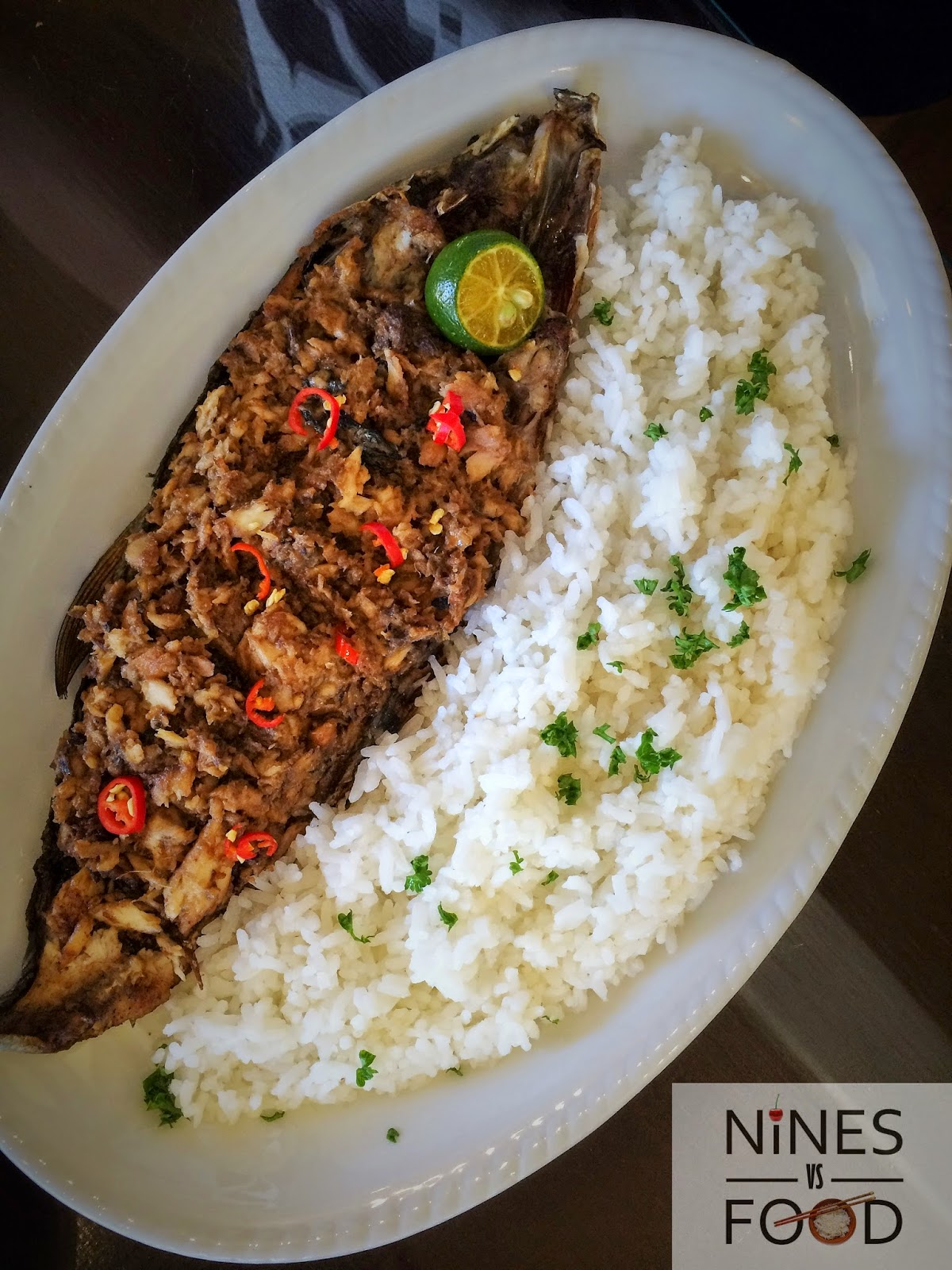 Nines vs. Food - Cafe PaManna Fairview-9.jpg