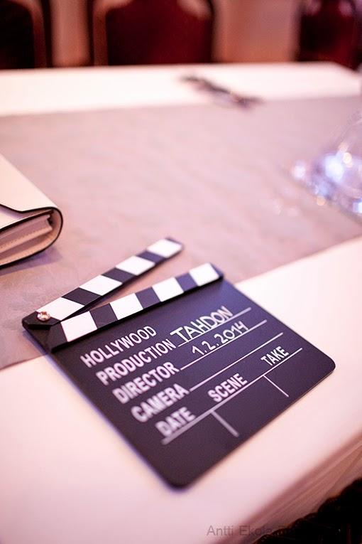 Hääkuvaus Loimaa - Konsertti- ja juhlatalo Heimolinna -  Alastaron kirkko - Talvihäät - Elokuvahäät - Bond-teema - James bond- teema - elokuvateemahäät - elokuvahäät - bondhäät - filmihäät - movie - elokuvateemaiset häät - häät 2014 - häät 2015 - häät 2016 - häät 2017 - hääkuvaaja Antti Ekola - valokuvaaja häihin - dokumentaarinen hääkuvaus - hääkuvaus espoo - hääkuvaus helsinki - hääkuvaus tampere - hääkuvaus vaasa - hääkuvaaja Seinäjoki - häävalokuvaaja Seinäjoki - hääkuvaus Ilmajoki - hääkuvaus Kauhajoki - hääkuvaus Turku - hääkuvaus Oulu - häävalokuvaaja Jyväskylä - hääkuvaus Lahti - hääkuvaus Kouvola - hääkuvaaja häihin 2016 - valokuvaaja häihin 2015 - bondhäät - james bond -teemahäät - teemahäät - valokuvablogi - hääblogi - hääinspiraatio - hääkuvablogi - häävalokuvaajan blogi - hääkuvausblogi - hääinspiraatio - häiden teemat - parhaat hääteemat - elokuvahäät - bond häät - elokuva häät - wedding photography - Helsinki - Espoo - Tampere - Vantaa - Hämeenlinna - Turku - Oulu - Jyväskylä - Lahti - Seinäjoki - Kouvola - Loimaa - Alastaro - Sastamala - Pori - Häijää - Huittinen - Ikaalinen - Hämeenkyrö - Aura - Nummela - Ylivieska - Porvoo - Kirkkonummi - Häävalokuvaaja Antti Ekola - Häiden valokuvaus - wedding photography - wedding cake - hääbuffet - karkkibuffet - ruusukimppu - hääruusukimppu - hääkimppu - hääkimppuideat - hääideat - hääteemaideat - varaa kuvaaja häihin - karkkibuffetideat - karkkibuffet - paikkakortit - häämenut - häiden paikkakortit - vieraskortit - häiden graafinen suunnittelu - pöytäkortit - hääjuustokakku - hääkakku - mansikkakakku - hääbingo - hääleikit - hääbingot - hääbingoideat - hääleikki-ideat - winter wedding photography - talvihäät - talvihääkuvaus - hääpotretit talvella - hääkuvaukset talvella - talvihäät 2015 - talvihäät 2016 - hääkuvaaja Satakunta - hääkuvaus Pirkanmaa - hääkuvaaja Uusimaa - Hääkuvaus Pohjanmaa - Hääkuvaaja Etelä-Pohjanmaa