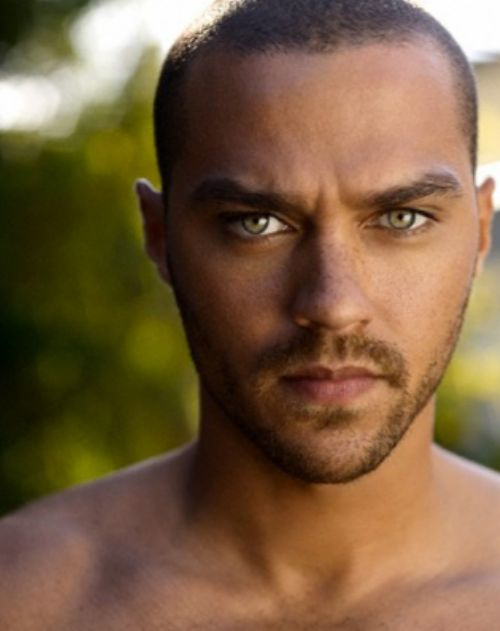 jesse-williams.jpg