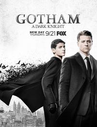 Gotham 4 | Bmovies