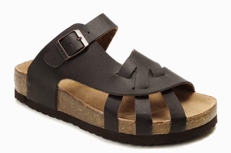 birkenstock canada outlet mall