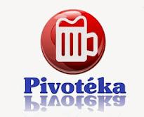 Vásároljon kisüzemi cseh sört a Pivotékából!