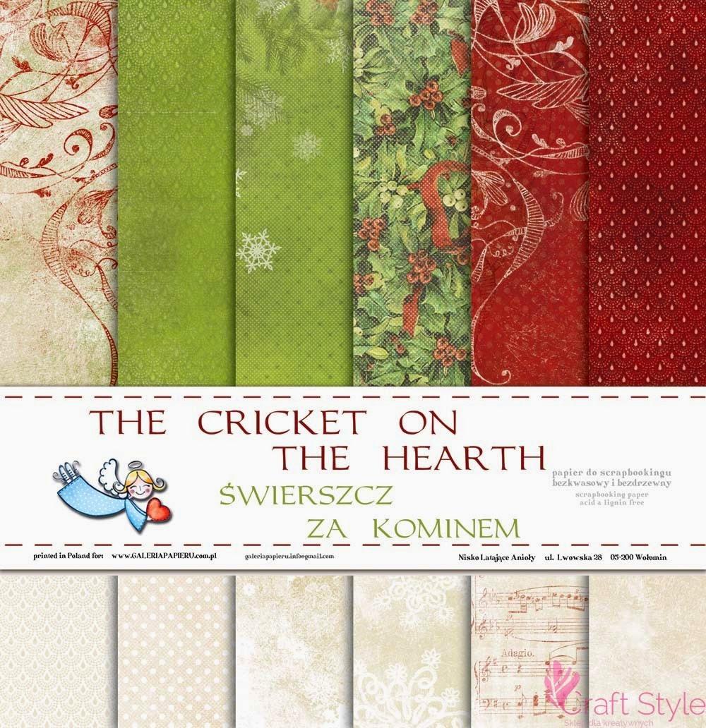 http://craftstyle.pl/pl/p/Papier-ozdobny-SWIERSZCZ-ZA-KOMINEM-bloczek-30%2C5x30%2C5-cm/11696