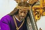 Hdad. Nuestro Padre Jesús