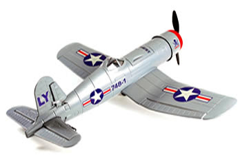 epp foam rc airplanes images