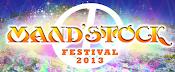 Mand'stock Festival 2013