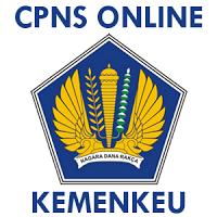 Penerimaan Pendaftaran CPNS Kemenkeu 2013
