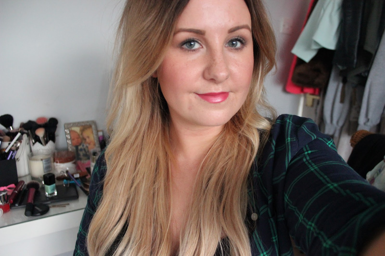hair-extensions-review